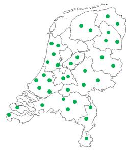 Hypotheekofferte in uw regio